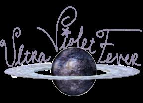 Ultra Violet Fever
